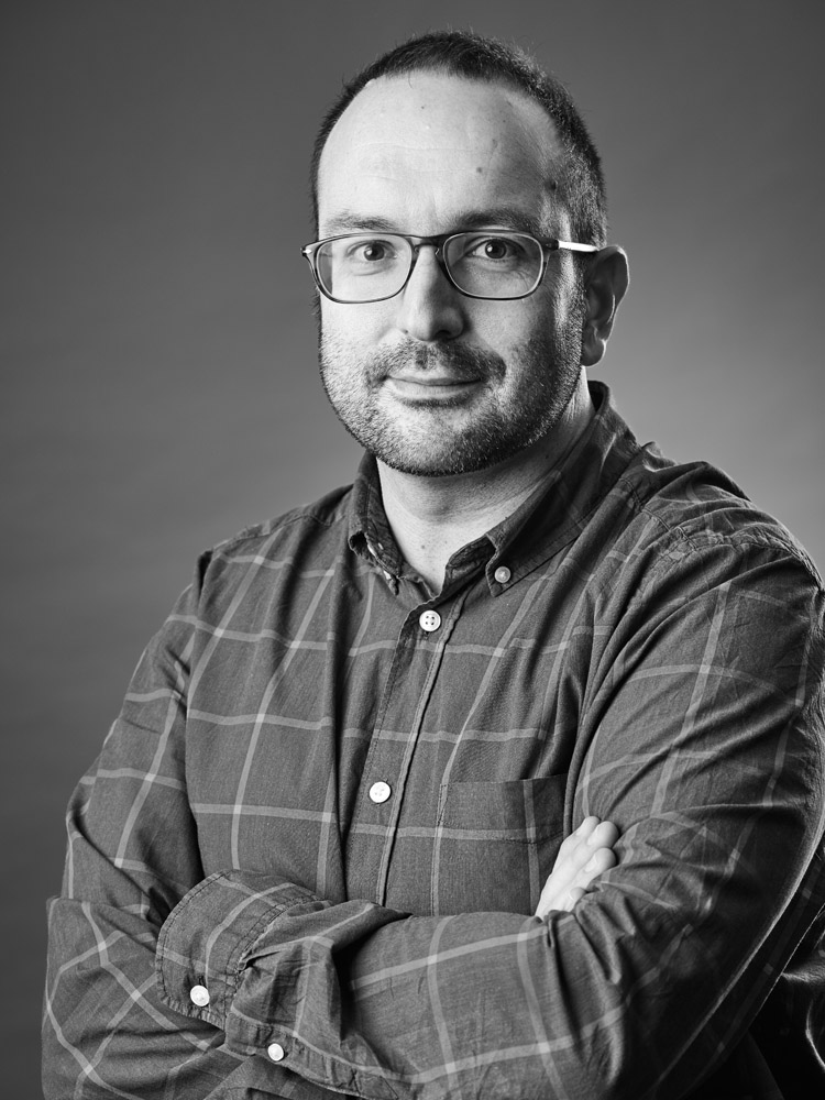 Sébastien GRADELER - Expert communautés d'études en ligne et facilitateur certifié LEGO® SERIOUS PLAY®